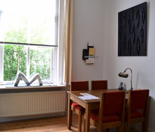 artinlifeo68-works-Els-van-t-Klooster-Theo-Kuijpers-Coen-Vernooij-Jan-Pater