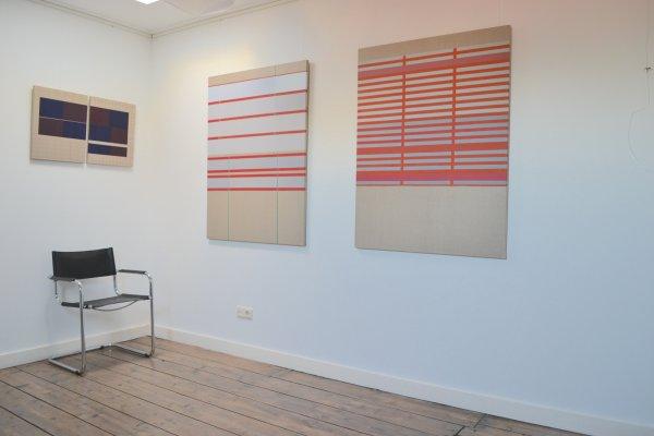 artinlifeo68-works-Jose-Heerkens