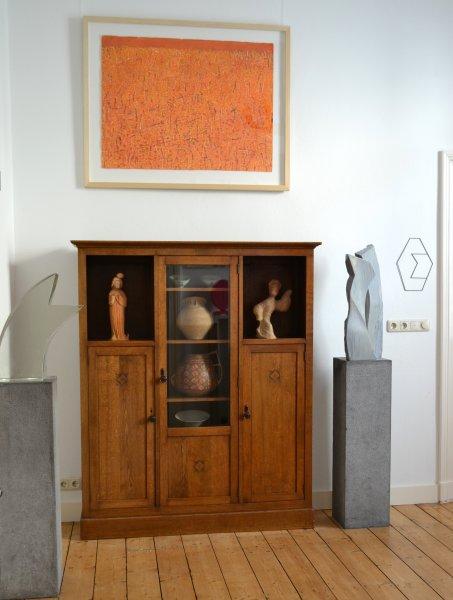 artinlifeo68-works-Klaas-Gubbels-Theo-Kuijpers-Coen-Vernooij-Jan-Pater