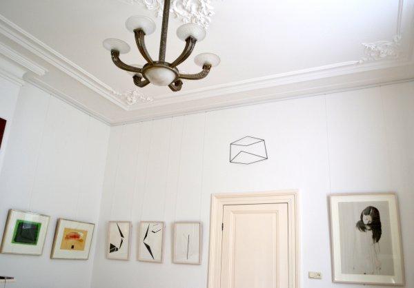 artinlifeo68-works-Maureen-Bachaus-Eugene-Brands-Jan-Swart-coen-Vernooij