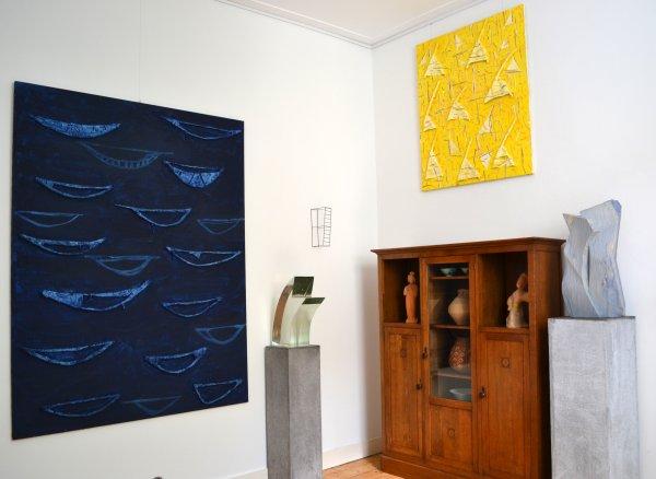artinlifeo68-works-Theo-Kuijpers-Coen-Vernooij-Klaas-Gubbels-Jan-Pater