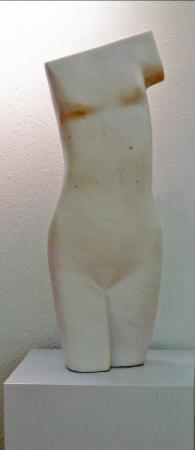 o-68-pater-piacere-statuario-puro