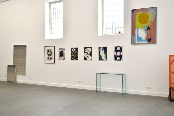 interieur from gym to church to gallery 1