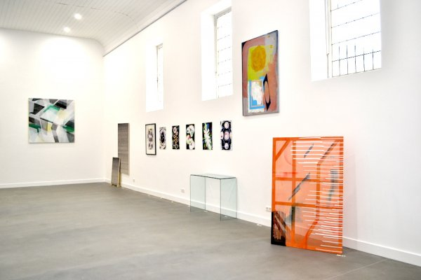 interieur from gym to church to gallery 5