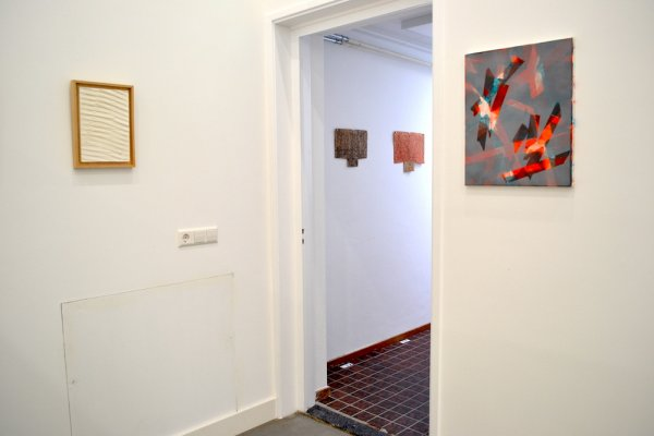 interieur from gym to church to gallery 6