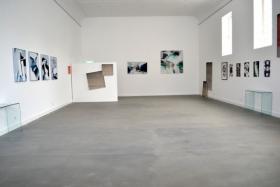 installation view 20191006 Schwabe Heldens Plagketi Albers web
