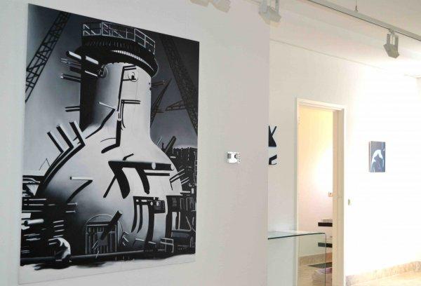 O-68 expo Daniela Schwabe3