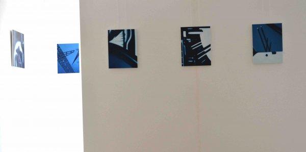 O-68 expo Daniela Schwabe4
