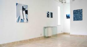 O-68 expo Daniela Schwabe1