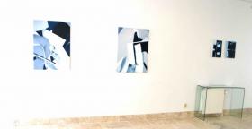 O-68 expo Daniela Schwabe2