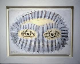 ogen h lucia
