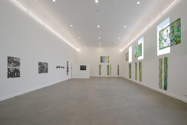 install expo nikki en rozemarijn 1233