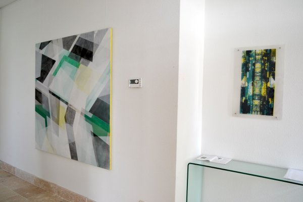 O-68 installation view Roos and Andriana web5