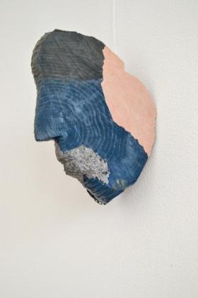 Ad Gerritsen, object 3 web