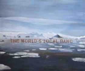 Suspicious-landscape-the-worlds-localBank100x120-cm2011-210x175
