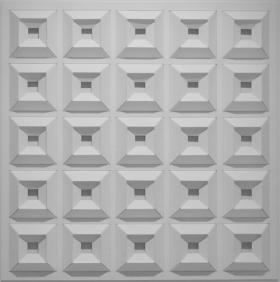 O-68 Eef de Graaf 1 25 kwadranten web