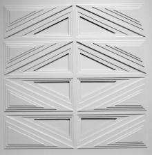 O-68 Eef de Graaf 18 8 rechthoeken versneden tot triangulairs web