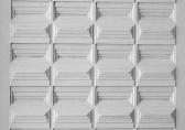 O-68 Eef de Graaf 11 4 ritmisch verlopende kolommen BZ web