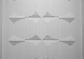 O-68 Eef de Graaf 15 ritmisch verlopen proces 1b web