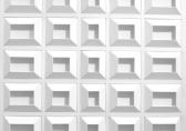 O-68 Eef de Graaf 2 geometrisch proces wit E web