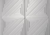 O-68 Eef de Graaf 5 kwadrant versneden in triangulairs JM web