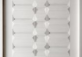 O-68 Eef de Graaf 9 ritmisch verlopende kolommen CZ web