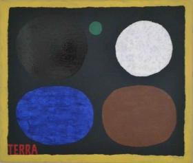 o-68 harrie gerritz, Deep Space, 2016, 85x100cm web
