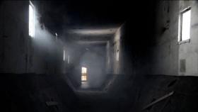 video-periculumII-inge-reisberman-800px