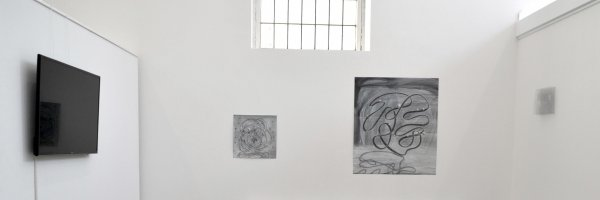 O-68 exhibition Reisberman, van der Goot, Vernooij web1