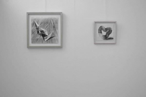 O-68 exhibition Reisberman, van der Goot, Vernooij web11