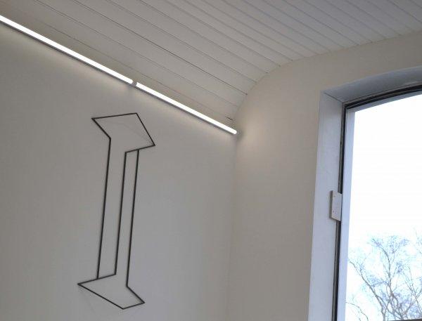 O-68 exhibition Reisberman, van der Goot, Vernooij web13