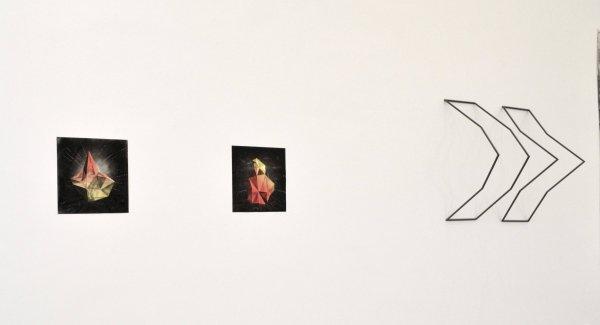 O-68 exhibition Reisberman, van der Goot, Vernooij web4