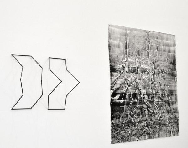 O-68 exhibition Reisberman, van der Goot, Vernooij web5