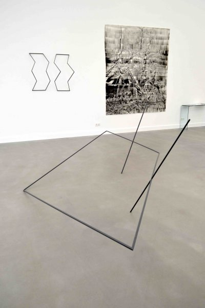 O-68 exhibition Reisberman, van der Goot, Vernooij web6
