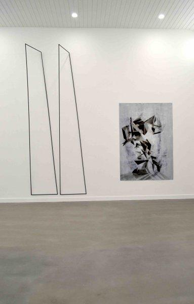 O-68 exhibition Reisberman, van der Goot, Vernooij web7