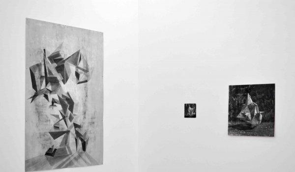 O-68 exhibition Reisberman, van der Goot, Vernooij web8