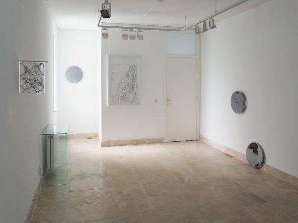 O-68 expositie karen vermeren en sibylle eimermacher-1
