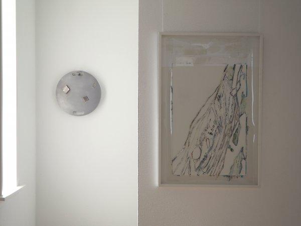 O-68 expositie karen vermeren en sibylle eimermacher-3