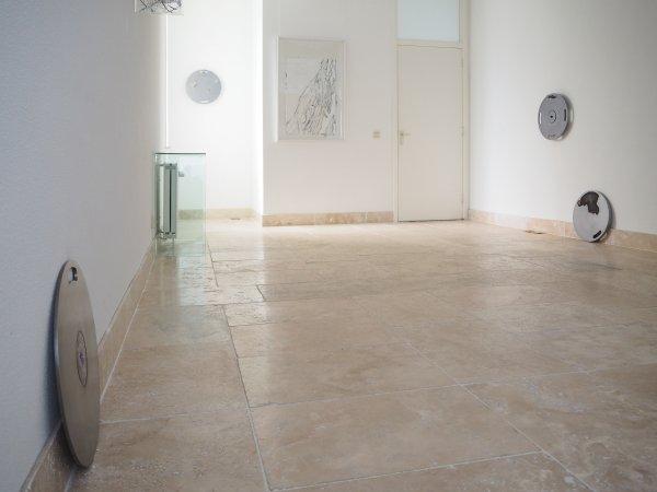 O-68 expositie karen vermeren en sibylle eimermacher-4