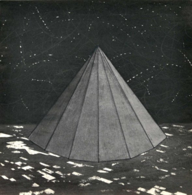 o-68 Lenneke van der Goot, black pyramid web8