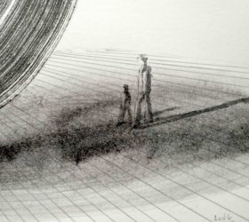 o-68 Lenneke van der Goot, rings, detail web16