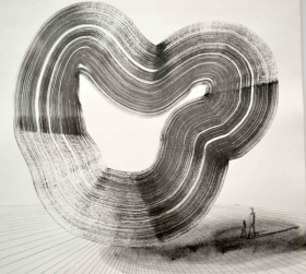 o-68 Lenneke van der Goot, rings web16