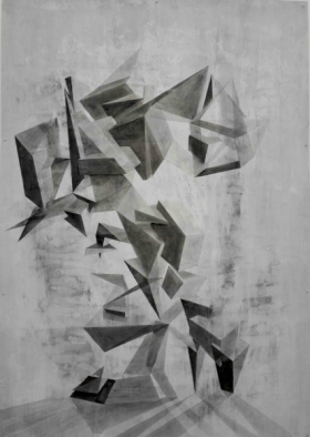 o-68 Lenneke van der Goot, untiteld (blocks) web9