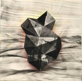 o-68 Lenneke van der Goot, untitled web3