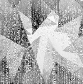 o-68 Lenneke van der Goot, white noise (points) web19