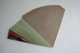 01 Marena Seeling 2020 oilpaint on panel 88x107x2cm 3200€