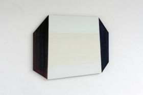 04 Marena Seeling 2020 oilpaint on panel 60x70x2cm 2800€