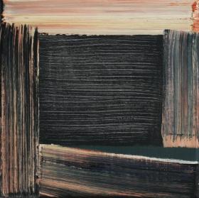 07 Marena Seeling 2019 oilpaint on canvas 20x20cm 750€
