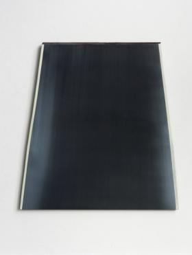 08 Marena Seeling 2017 oilpaint on panel 60x55x2cm 2500€