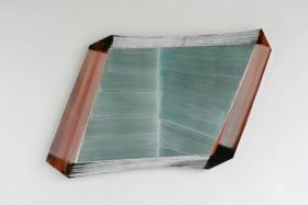 09 Marena Seeling 2020 oilpaint on panel 70x105x2cm 3200€